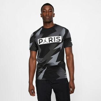 Nike M J PSG SS JOCK TAG hombre