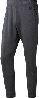 Pantalones Joggers Combat Legacy