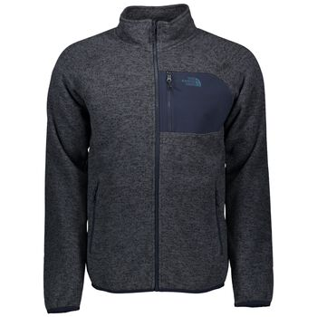 The North Face M Arashi Inner Fleece hombre Azul