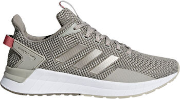 ADIDAS Questar Ride Shoes mujer