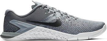 Nike Metcon 4 XD Men's Training Shoe  hombre Negro