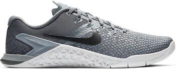 Nike  METCON 4 XD hombre Negro