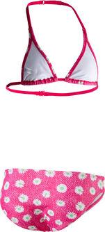 Bikini FLR3 Lily