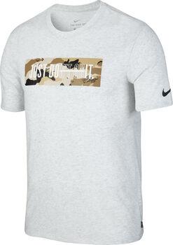 Nike M NK DRY TEE DFC JDQ SSNL hombre