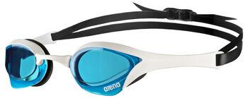 Gafas de natación para competición arena unisex Cobra Ultra
