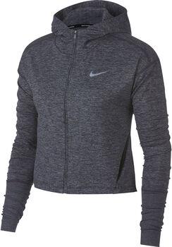 Nike W NK ELMNT FZ HOODIE mujer