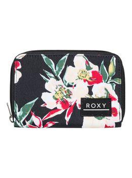 Roxy Monedero Dear Heart