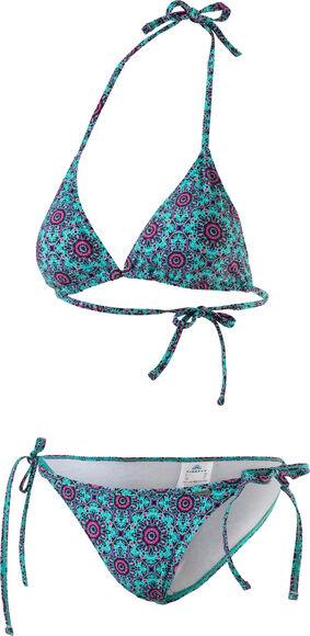 Bikini FLR16 Matys