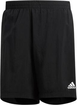 ADIDAS Own the Run Shorts hombre
