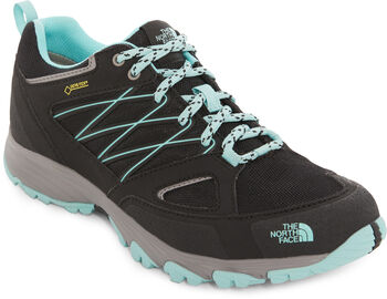 The North Face W Venture Fastpack II GTX mujer