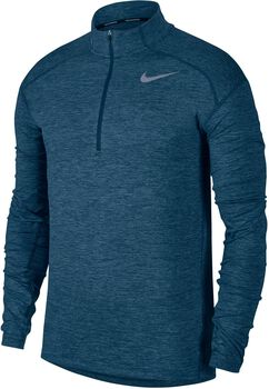Nike Dry Element hombre Verde