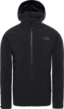 The North Face M Insulated apex flex gtx 2.0 hombre Negro