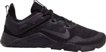 Nike Legend Essential mujer Negro