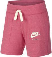 Sportwear Vintage Short