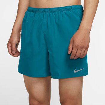 Pantalón corto de running Nike Challenger hombre