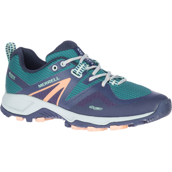 Zapatillas de trekking MQM FLEX 2 GTX