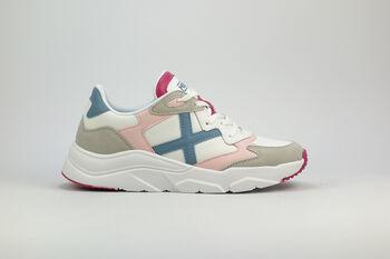 MUNICH Sneakers Mali 02 mujer