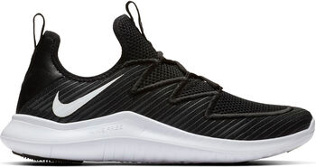 Nike  FREE TR ULTRA hombre Negro
