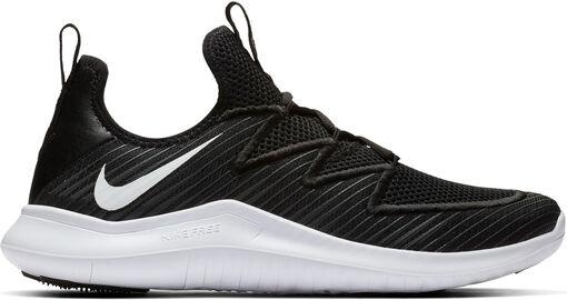 Nike - NIKE FREE TR ULTRA - Hombre - Zapatillas Fitness - Negro - 8