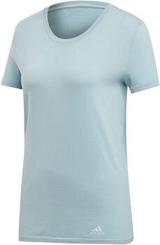 ADIDAS Camiseta 25/7 mujer