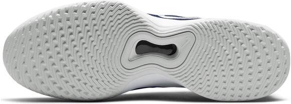 Zapatillas Tenis Air Max Volley