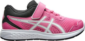 Asics Zapatillas de running IKAIA™ 9 PS niño Rosa