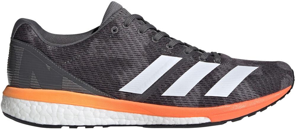 adidas - Zapatilla adizero Boston 8 m - Hombre - Zapatillas Running - 41 1/3