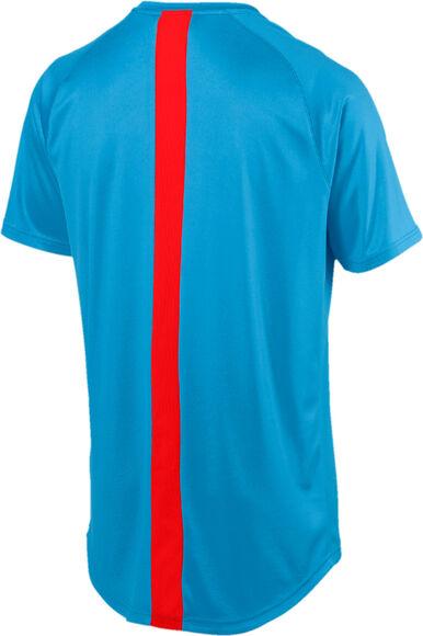 Camiseta m/c ftblNXT Shirt
