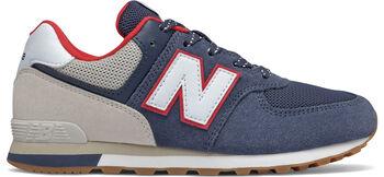 New Balance Zapatillas 574 Classic