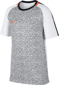 Nike Dry acdmy top ss gx2 Blanco