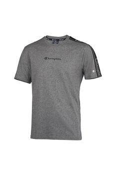 Champion Camiseta de manga corta Crewneck hombre