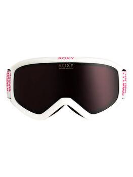 Roxy Mascara DAY DREAM J SNGG KVJ0 mujer
