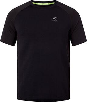 Camiseta manga corta Alfred Ux