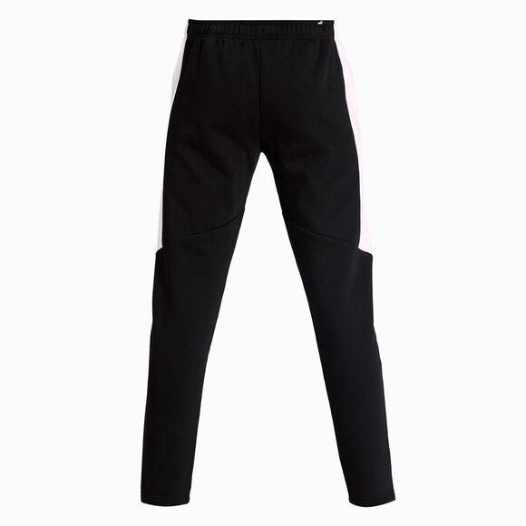 Pantalones FL Slim