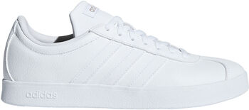 adidas Sneakers VL Court 2.0 mujer Blanco