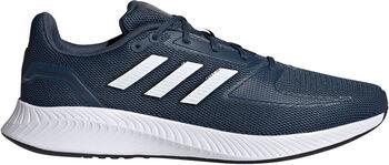 adidas Zapatillas Running Runfalcon 2.0 hombre