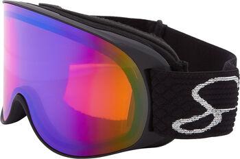 McKINLEY Máscara Ski Safine M Revo mujer