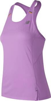 New Balance Camiseta de entrenamiento NB Ice 2.0 mujer