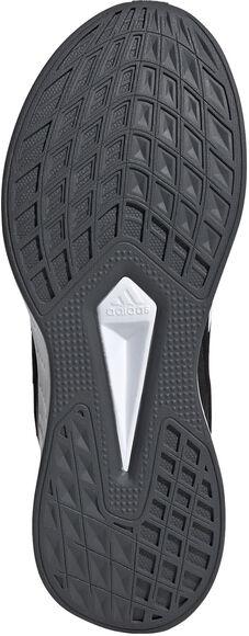 Zapatillas running Duramo SL