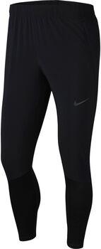 Nike PantalonNK PHNM ESSN HYB PANT hombre
