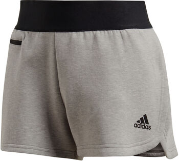 ADIDAS ID Stadium Shorts mujer