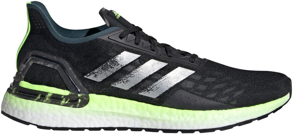 adidas - Zapatillas running Ultraboost PB - Hombre - Rebajas Deportivas - 44 2/3