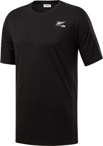 Camiseta TS Speedwick Grphc Move