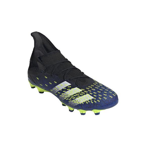 Botas fútbol Predator Freak .3