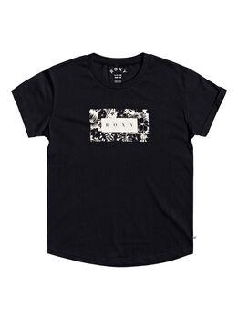 Roxy camiseta mujer