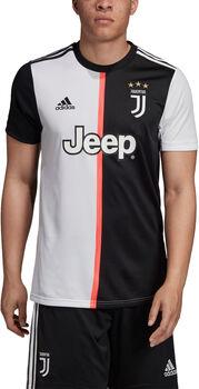ADIDAS Camiseta Primera Equipación Juventus hombre