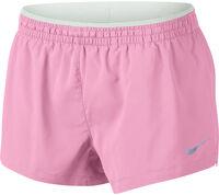 Pantalones cortos Running Nike Elevate de 3 pulgadas