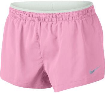 Nike Pantalones cortos Running  Elevate de 3 pulgadas mujer
