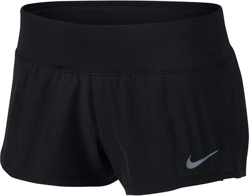 Dry Short Crew 2 Mujer