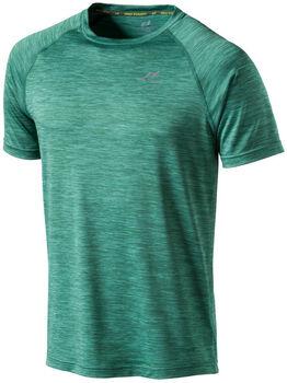 PRO TOUCH Camiseta m/c Rylu ux hombre